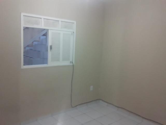 O apartamento está localizado no bairro Neópolis possui 30 - Foto 7