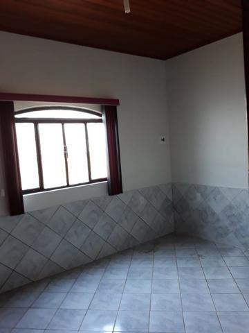 Excelente Casa Em Guajará Mirim - Foto 8