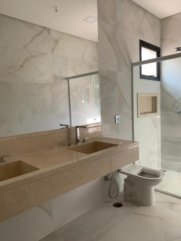 305 m² - 4 STES, Jd. Valência * - Foto 10