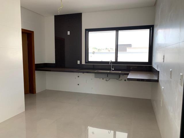 305 m² - 4 STES, Jd. Valência * - Foto 3