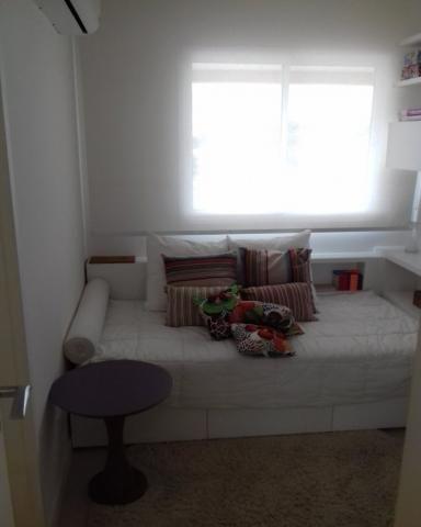 Apartamento a venda no bairro barra da tijuca em rio de janeiro - rj. 3 banheiros, 2 dormi - Foto 10