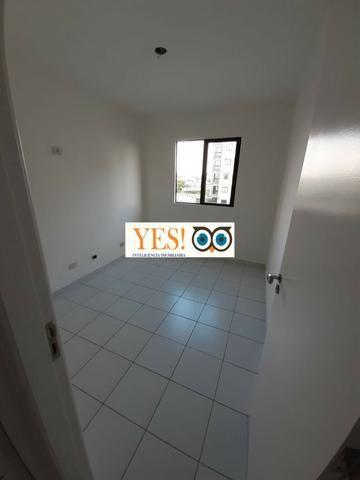 Apartamento 3/4 para Venda no Condominio Vila Das Flores - Muchila - Foto 8
