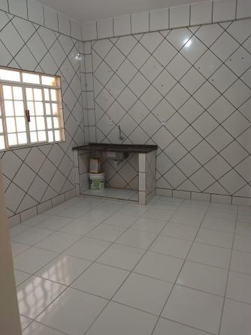 Aluga-se Casa - Foto 14