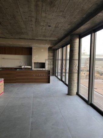 Apartamento Hola Parque Una - Foto 9
