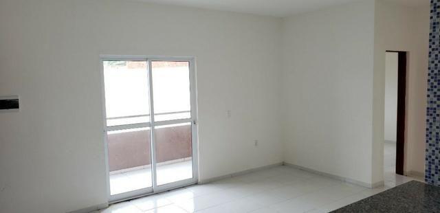 Apartamentos lindos - Foto 8