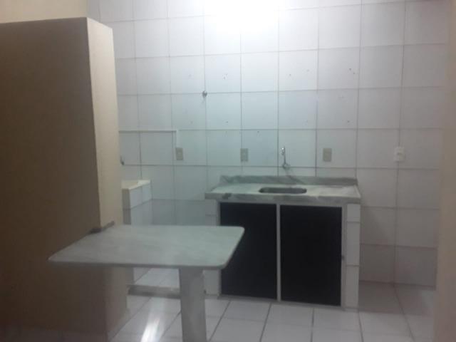 O apartamento está localizado no bairro Neópolis possui 30 - Foto 8