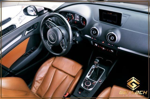Audi A3 Sportback TFSI - Foto 5