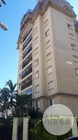 Apartamento para Venda em São Paulo, Parque Mandaqui, 3 dormitórios, 1 suíte, 2 banheiros,