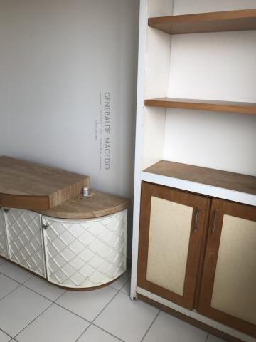 Apartamento, Muchila I, Feira de Santana-BA - Foto 7