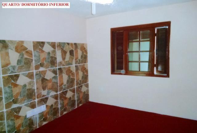 Apartamento de Cobertura Aluguel - Foto 3