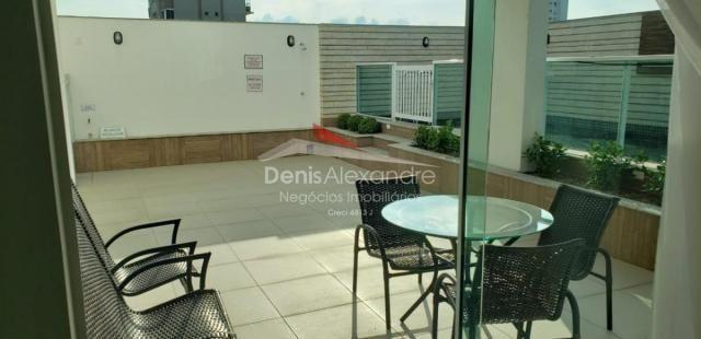 Apartamento à venda com 2 dormitórios em Vila operária, Itajaí cod:1636_1515 - Foto 5