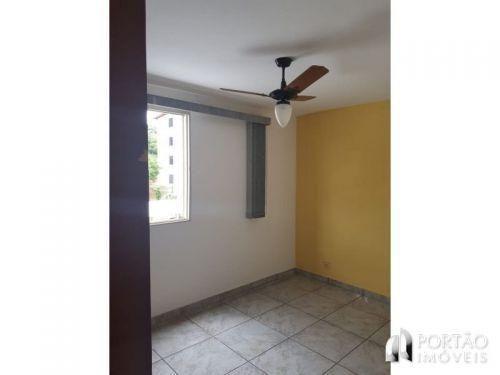 Apartamento para alugar com 2 dormitórios em Residencial flamboyants, Bauru cod:78 - Foto 5