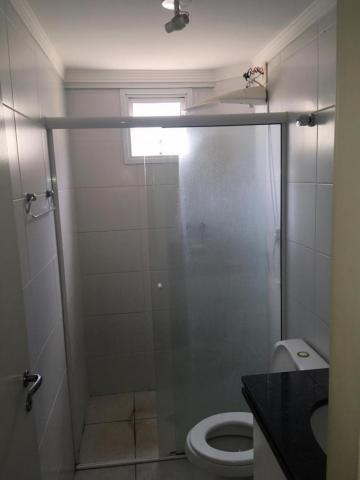 Apartamento para alugar com 1 dormitórios cod:L2408 - Foto 6