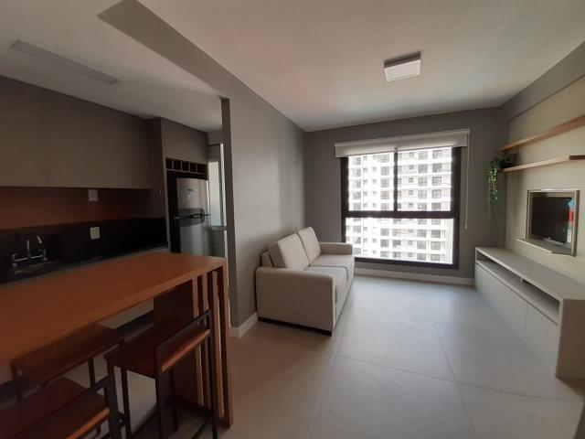 Apartamento para alugar com 1 dormitórios em , cod:I-023906 - Foto 4