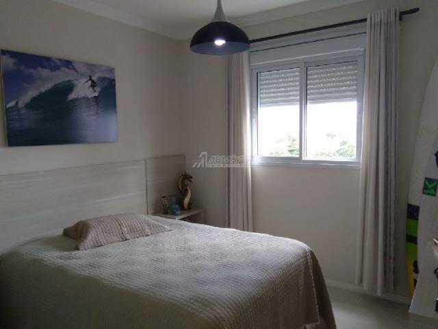 Apartamento à venda com 3 dormitórios em Estreito, Florianopolis cod:14895 - Foto 17