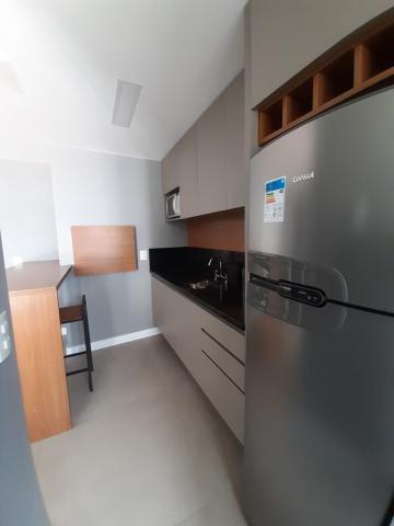 Apartamento para alugar com 1 dormitórios em , cod:I-023906 - Foto 12