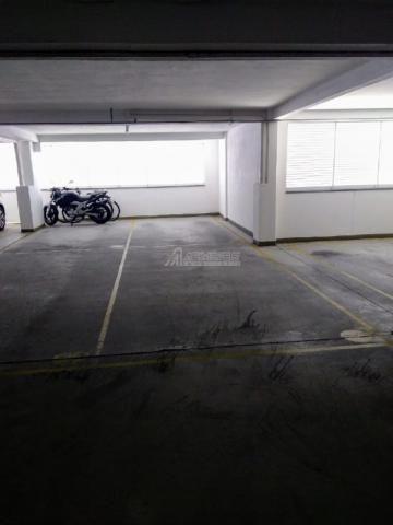 Apartamento à venda com 3 dormitórios em Estreito, Florianopolis cod:14895 - Foto 20