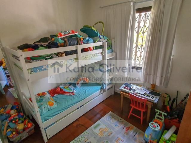Apartamento à venda com 2 dormitórios em Alto da gloria, Rio de janeiro cod:AP01373 - Foto 10