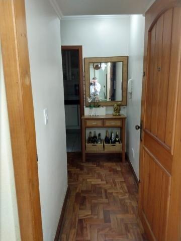 Apartamento à venda com 3 dormitórios em Vila ipiranga, Porto alegre cod:9888201 - Foto 11