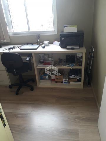 Apartamento à venda com 3 dormitórios em Sarandi, Porto alegre cod:9908963 - Foto 10