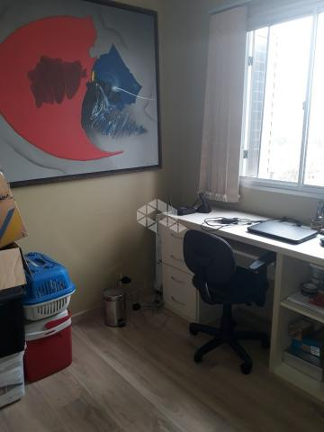 Apartamento à venda com 3 dormitórios em Sarandi, Porto alegre cod:9908963 - Foto 9
