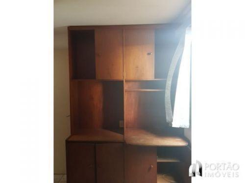 Apartamento para alugar com 2 dormitórios em Residencial flamboyants, Bauru cod:78 - Foto 7