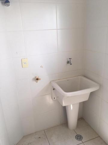 Apartamento para alugar com 1 dormitórios cod:L2408 - Foto 3