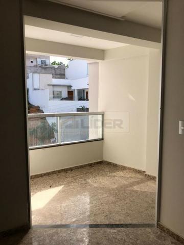 Apartamento 2 quartos + 1 suíte - Punta Del Leste - (Apto 202) - Aluguel - Foto 12