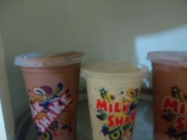 Passa-se um ponto de milk shake - Foto 4
