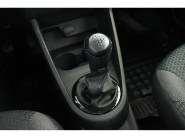 Volkswagen Gol MSI 1.6 - Foto 10