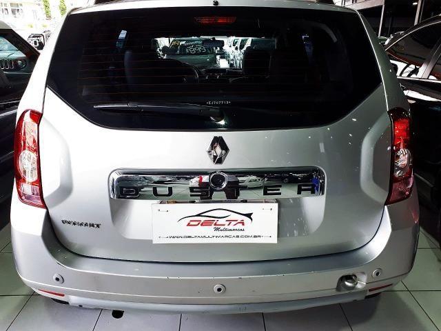 Renault Duster 1.6 16V Dynamique - Foto 15