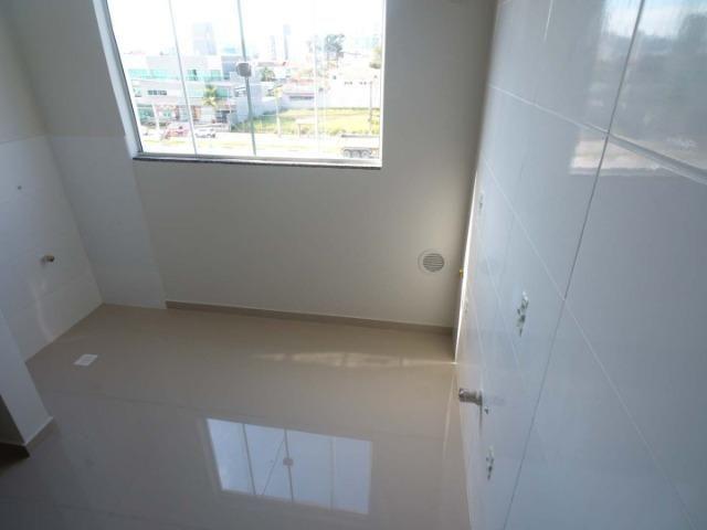 Apartamento com 2 dormitórios, no Centro de Camboriú, SC - Foto 9