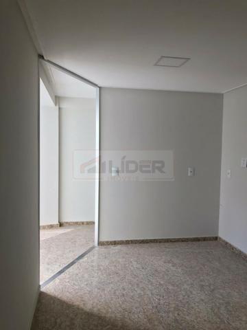 Apartamento 2 quartos + 1 suíte - Punta Del Leste - (Apto 202) - Aluguel - Foto 11