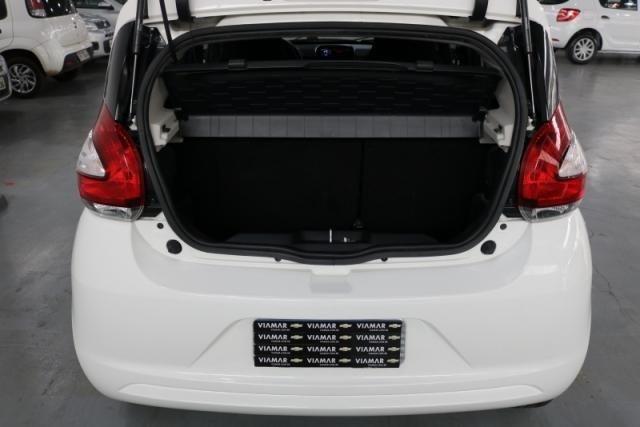 FIAT MOBI 1.0 FIREFLY FLEX DRIVE MANUAL. - Foto 5
