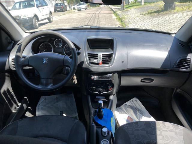 Peugeot 207 - Foto 6