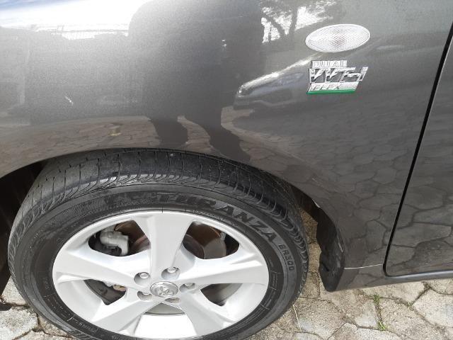 Corolla Único Dono Automático Muito Novo!!! - Foto 9