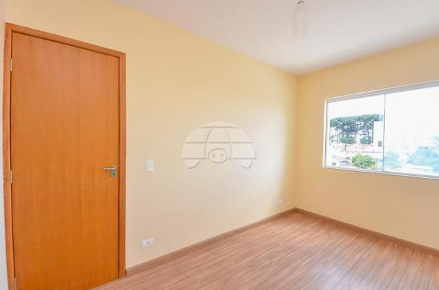 Apartamento à venda com 2 dormitórios em Afonso pena, São josé dos pinhais cod:151109 - Foto 20