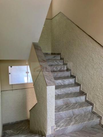 Apartamento com 02 quartos + 01 suíte - Maria das Graças - Aluguel - Foto 7
