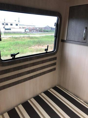 Vendo Motohome trailler car 200.000 - Foto 18