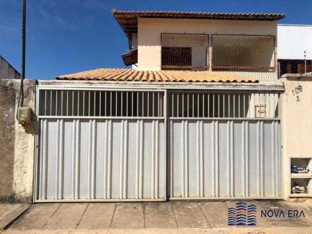 Casa Plana - Vila Grega Aracati