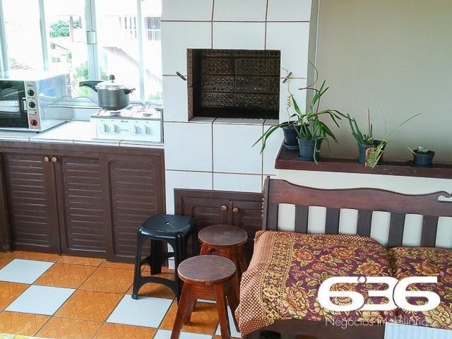Casa | Balneário Barra do Sul | Centro | Quartos: 5 - Foto 6