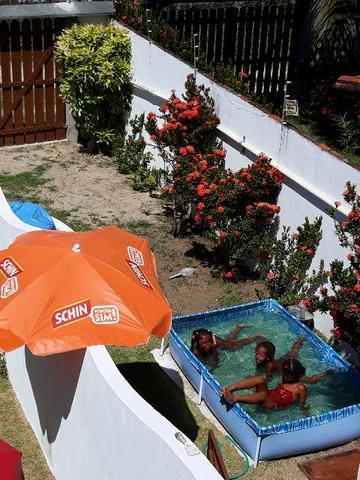 Aluguel de casa Ilha de Vera Cruz _ Barra do Pote - Foto 9