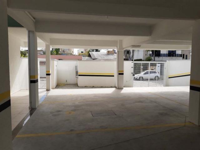 Apartamento com 2 dormitórios, no Centro de Camboriú, SC - Foto 17