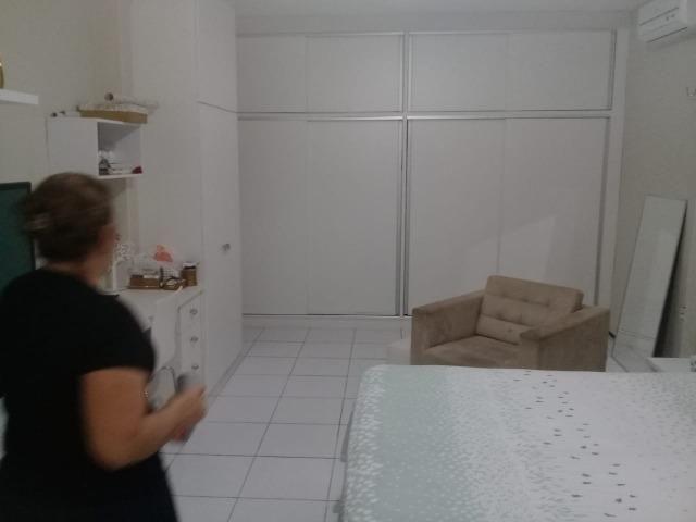 Oportunidade de casa d233 liga 9 8 7 4 8 3 1 0 8 Diego9989f - Foto 3