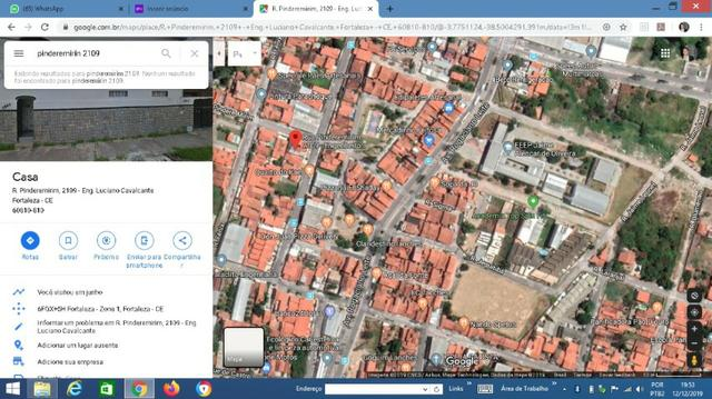 Casa top 574m2 d239 liga 9 8 7 4 8 3 1 0 8 Diego9989f