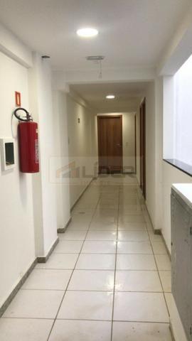 Apartamento 2 quartos + 1 suíte - Punta Del Leste - (Apto 202) - Aluguel - Foto 18