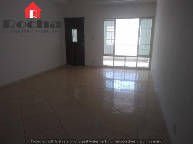 Quadra Central (Sobradinho) - Casa com 2 apartamentos - Foto 2