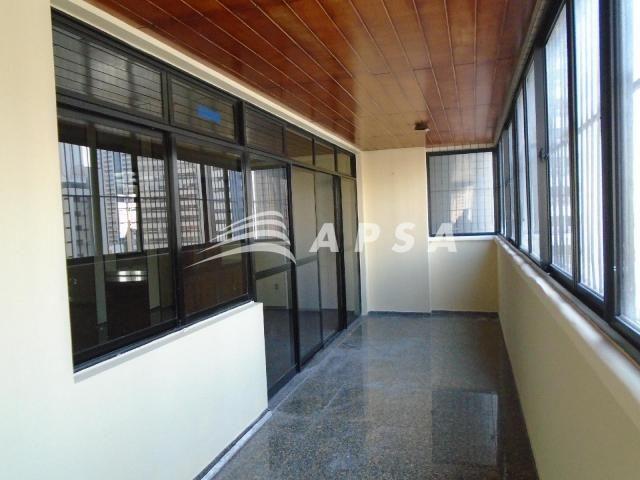 Apartamento para alugar com 3 dormitórios em Meireles, Fortaleza cod:28636 - Foto 16