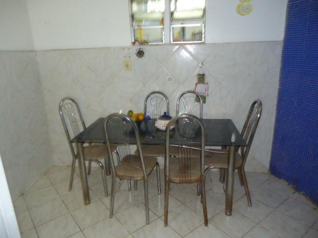Apartamento para alugar com 3 dormitórios em Coco, Fortaleza cod:27306 - Foto 7