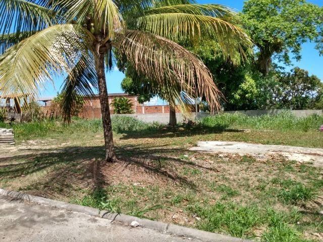 Terreno 300 à 700 m² - Condomínio Fechado - Foto 4